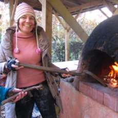 Earth-oven-baking-course-1507147363