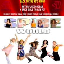Spice-girls-tribute-1582890485