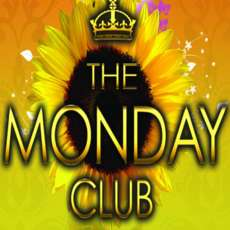The-monday-club