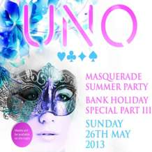 Uno-masquerade-part-3-1368218513