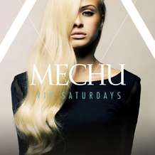 Mechu-saturdays-1470645725