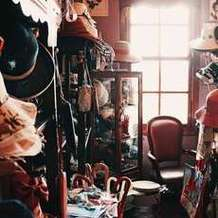 Vintage-shopping-in-birmingham-1549705137