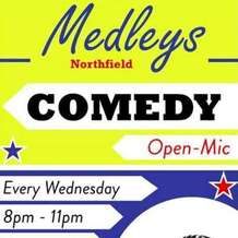 Open-mic-night-1556293423