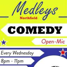 Comedy-open-mic-night-1559808751