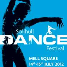 Solihull-dance-festival-1341686467