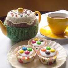 Cuppa-and-cake-solihull-birmingham-oddfellows-society-1500577960