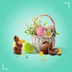 Free-family-fun-at-mell-square-this-easter-half-term-1521737511