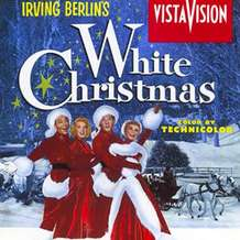 Outdoor-cinema-white-christmas-1539980020