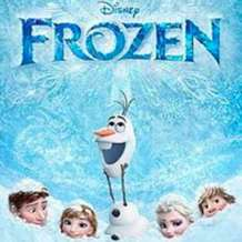 Outdoor-cinema-frozen-1539980291