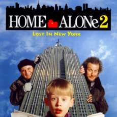 Outdoor-cinema-home-alone-2-lost-in-new-york-1539981226