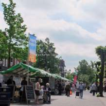Fine-and-local-food-fayre-1546077155