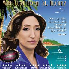 My-comedy-presents-edinburgh-preview-shazia-mirza-with-love-from-st-tropez-1493758672