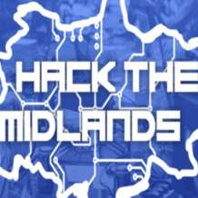 Hack-the-midlands-1501056481