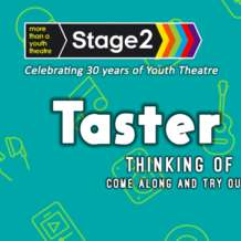 Stage2-youth-theatre-tasters-1570289950