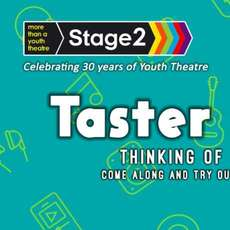 Stage2-youth-theatre-tasters-1575152931