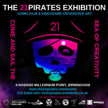 The-21-pirates-exhibition-1580916698