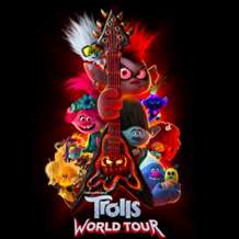 Trolls-world-tour-family-film-screening-1594811330