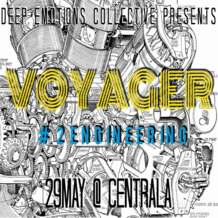 Voyager-2-engineering-electronic-friday-1431344260