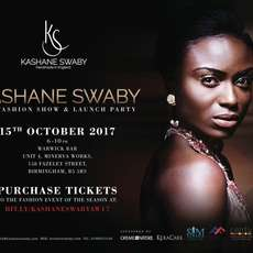 Kashane-swaby-autumn-winter-17-fashion-show-1505429042
