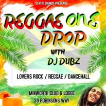 Reggae-one-drop-1570385392