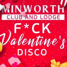 F-ck-valentines-day-disco-1578653485