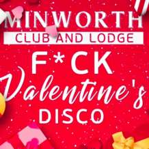 F-ck-valentines-day-disco-1578653485