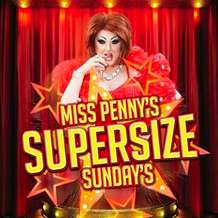 Supersize-sundays-1419943486