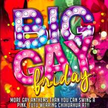 Big-gay-friday-1421702878