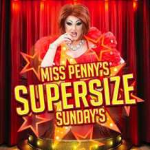Supersize-sundays-1428821232