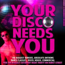 Your-disco-needs-you-1470651214