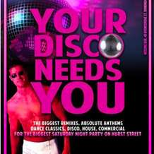 Your-disco-needs-you-1482749422
