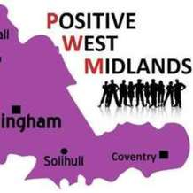 Positive-west-midlands-1485551975
