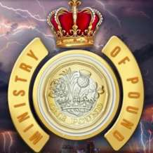 Ministry-of-pound-1514544323