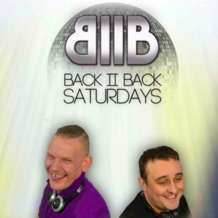 Back-ii-back-saturdays-1514544484