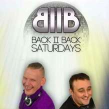 Back-ii-back-saturdays-1514546185