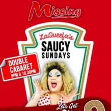 Saucy-sundays-1514547504