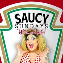 Saucy-sundays-1523211964