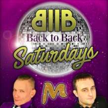 Back-ii-back-saturdays-1533752979