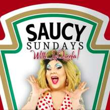Saucy-sundays-1546949424