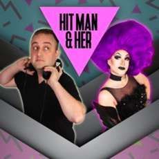 Hit-man-and-her-1556305073
