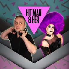 Hit-man-and-her-1565295208