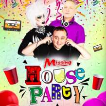 House-party-1565295854