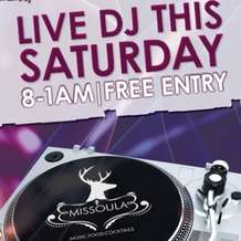 Saturday-nights-at-missoula-1382956438