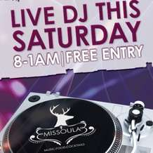 Saturday-nights-at-missoula-1397848572