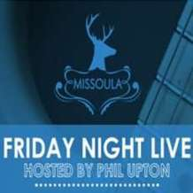 Friday-night-live-1419802435