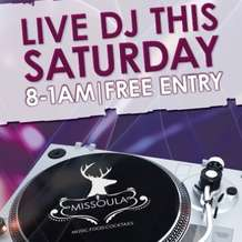 Saturday-nights-at-missoula-1419802882
