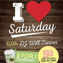 I-love-saturday-1492201230