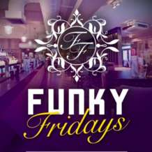 Funky-fridays-1502268883