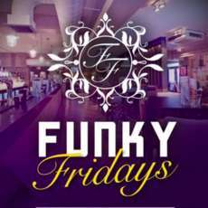 Funky-friday-1514548019