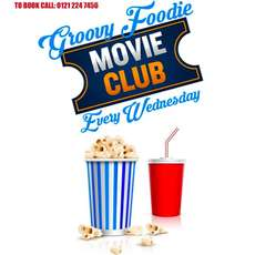 Groovy-foodie-movie-club-1440667112